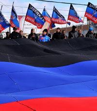 В ДНР надеются, что новый раунд консультаций пройдет в Минске примерно через две недели