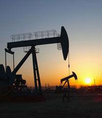 Нефть подешевела до $80