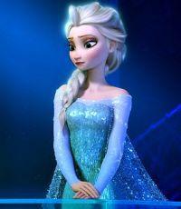 Cамые прибыльные диснеевские принцессы (видео)
