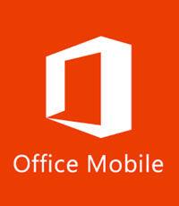 Microsoft Office для iOS и Android стал бесплатным