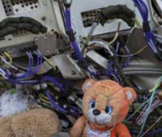 «Боинг-777»: умолчание на крови, своей и чужой