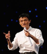 Основатель Alibaba лишился статуса богатейшего человека Китая