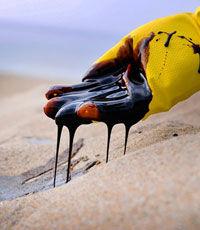 Нефть Brent подорожала до максимума с декабря прошлого года