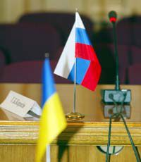Москва развернет на Украине сеть аналитических центров