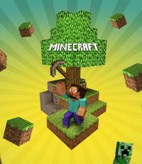 Фильм по мотивам игры Minecraft выйдет в 2019 году