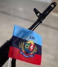 Встреча представителей ЛНР, киевских силовиков и ОБСЕ в Луганске завершилась