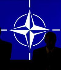 FT: позиция по России расколола единство НАТО