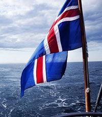 Исландия планирует отозвать заявку на вступление в Евросоюз