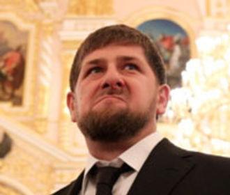 В Кремле не захотели комментировать будущее Кадырова