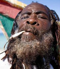 Врачи: употребление марихуаны вызывает непреодолимые приступы дневной сонливости