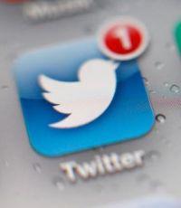 Twitter получил встроенный видеоредактор