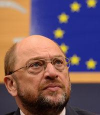 Европарламент: новое правительство Греции не может рассчитывать на списание задолженности