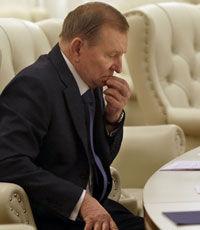 ЛНР: распоряжение Порошенко не дает Кучме полномочий принимать решений от имени Украины