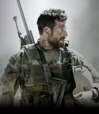 Клинт Иствуд признался в отказе убить героя «Снайпера»