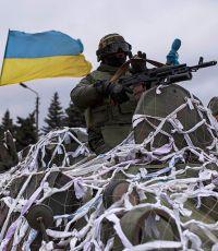 ДНР: Киев создает лишь видимость отвода техники