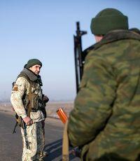 Штаб ДНР: за сутки погибли 60 силовиков