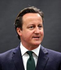 Кэмерон подтвердил, что не уйдет в отставку в случае выхода Великобритании из ЕС