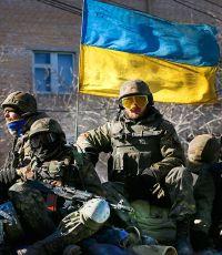 ЛНР: Киев не выполняет обязательств по отводу вооружений