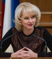 Глава Счетной палаты России: присоединение Крыма было политически оправданным решением.