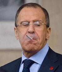 Лавров считает заслугой Москвы то, что ДНР и ЛНР подписали Минские соглашения