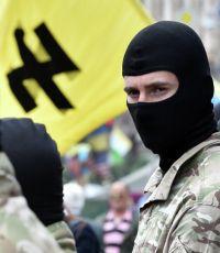 Азов присоединился к блокаде Крыма