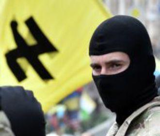 """Активист """"Азова"""" планировал осуществить теракты в Украине для провокации россиян"""