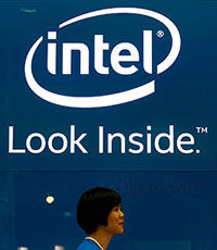Intel объявил о создании нового класса памяти, превышающего скорость флэша в тысячу раз