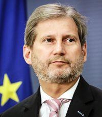 Еврокомиссия выделит Украине €50 миллионов на борьбу с коррупцией
