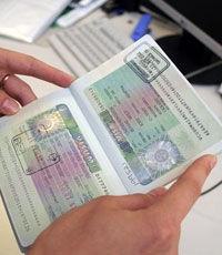 Порошенко хочет знать точную дату отмены виз в ЕС