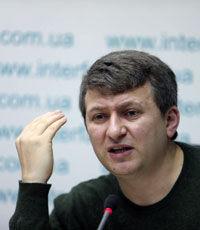 В России открыли дело против украинского политолога