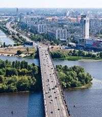 Завтра в Украине будет солнечно, но прохладно