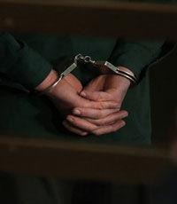 В Киеве посадили мошенника, укравшего деньги бойцов АТО