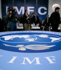 МВФ одобрил 2-й транш кредита для Украины на $ 1,7 млрд