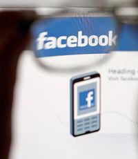 Сенатор потребовал от Facebook разъяснений из-за цензуры «популярных новостей»