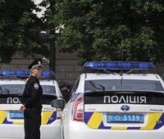 Люди в синем. Еще раз о полицейской реформе по грузинской франшизе