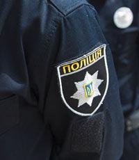 Полицию Львова возглавил 26-летний капрал