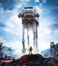 Треворроу снимет «Звездные войны-9»