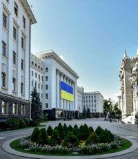 В АП не исключили встречу Путина и Порошенко в сентябре