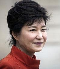 Южной Корея будет отвечать на атаки КНДР - приказ президента