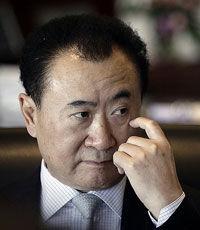Самый богатый китаец потерял $3,6 млрд за сутки