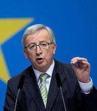 Юнкер призвал Турцию не запугивать ЕС выходом из миграционного соглашения