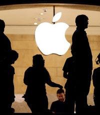 От Apple потребовали 2,8 миллиарда долларов за кражу технологий для iMessage