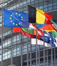 Киев: Европарламент ускорит рассмотрение вопроса о безвизовом режиме с Украиной