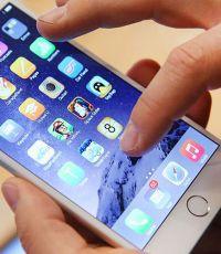 Главные претензии к iPhone 6s