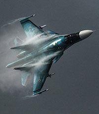 Премьер Ирака не возражает против нанесения Россией авиаударов по позициям ИГ в Ираке