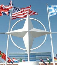 NYT: единство НАТО не прошло испытание Россией
