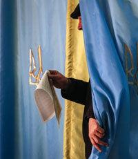 Досрочные выборы в Раду поддерживают 38% украинцев – опрос