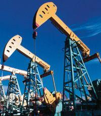 В Саудовской Аравии 35 стран обсудят цены на нефть