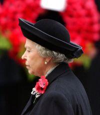 Елизавету II возмутило поведение китайских чиновников