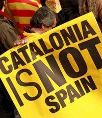 Глава Каталонии призвал ускорить процесс выхода автономии из состава Испании